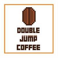 Double Jump Coffee