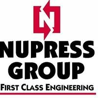 Nupress Group