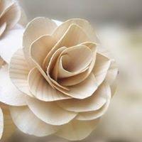 The Roosevelt Rose