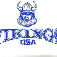 Vikings Post 306