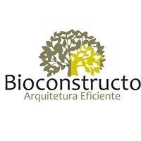 Bioconstructo Arquitetura Eficiente