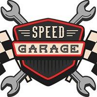 Speed Garage Kilkenny