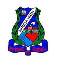 Mirani State High School