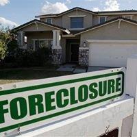 Foreclosure Property Maintenence