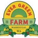 Ever Green Farm