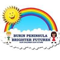 Burin Peninsula Brighter Futures