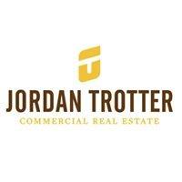Jordan Trotter Commercial Real Estate