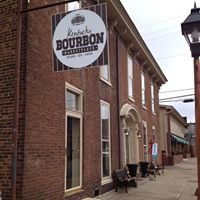 Kentucky Bourbon Marketplace