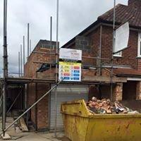 Norris Construction York Ltd