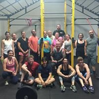 Cottage Grove Elite Fitness