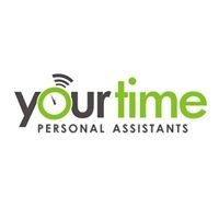 Your Time Personal Assistants