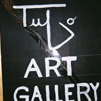 TUFO Art Gallery