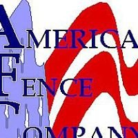 American Fence Company of Omaha, NE