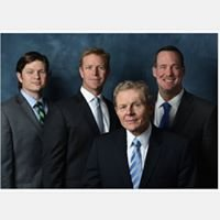 Nelson & Nelson Attorneys At Law, P.C.