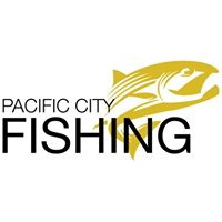 Mark Lytle's Pacific City Fishing