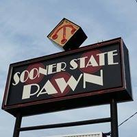 Sooner State Pawn - Northside