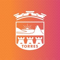Prefeitura  de Torres