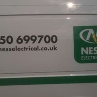 Ness Electrical