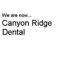 Aspen Hills Dental