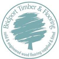 Bridport Timber & Flooring Ltd