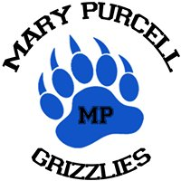 Mary Purcell Booster Club