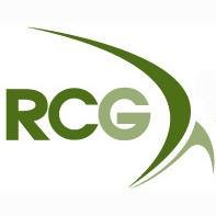 Revzon Consulting Group