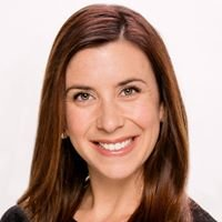 Katie Halwe, Keller Williams Key Partners, LLC