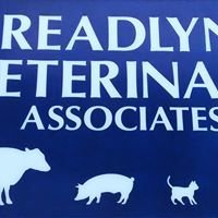 Readlyn Veterinary Associates