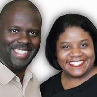 TrueCare Physicians Clinic of Jackson, PLLC, Drs. Hawkins & Walker