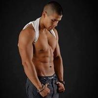 ProVida Fitness