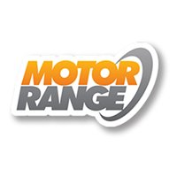 Motor Range - Used Cars in Liverpool