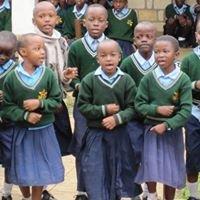MNYS Tanzania Companion Page