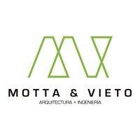 Constructora Motta & Vieto