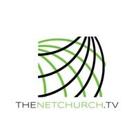 The Place of Faith at Net