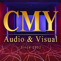 CMY Audio & Visual  - Home Theater