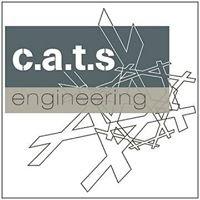 CATS Engineering