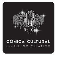 Complexo Criativo Cômica Cultural