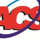 ACS (Actividades de la Construcción y Servicios)