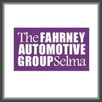 Fahrney Automotive Group Selma