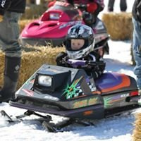Naytahwaush Nightriders Snowmobile Club
