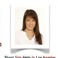Los Angeles Short Sale Realtor