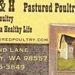 G and H Pastured Poultry LLC