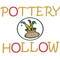 Pottery Hollow