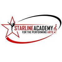 Starline Academy for the Performing Arts