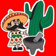 El Molcajete Authentic Mexican Cuisine