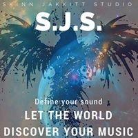 Skinn Jakkitt Studio