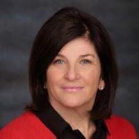 Dr. N Gyn Lake Oswego Gynecologist