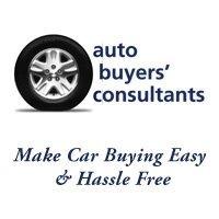 Auto Buyers' Consultants
