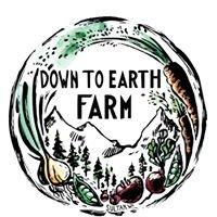 Down To Earth Farm