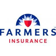 Farmers Insurance Group, McEwen Agency